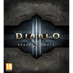 Diablo III : Reaper of Souls - Edition Collector (PC/MAC)