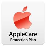 Service d'assistance complet pour iMac - 3 ans