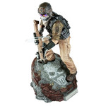 Ubisoft Figurine Ghost Recon Future Soldier