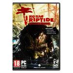 Dead Island : Riptide - Edition Complète (PC)