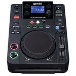 Lecteur multi-format pour DJ professionnel
