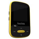 """Lecteur MP3 - Ecran couleur LCD 1.44"""" - Radio FM - USB - MicroSDHC"""
