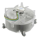 Ventilateur pour processeur (pour socket Intel 2011)