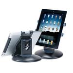 """Pied de table universel pour tablette 7"""" à 12"""" - compatible iPad et iPad mini"""