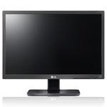 1680 x 1050 pixels - 5 ms - Format large 16/10 - Pivot - Noir (garantie constructeur 2 ans)