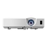 Vidéoprojecteur LCD XGA 3200 Lumens