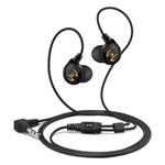 Écouteurs intra-auriculaires haute définition