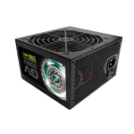 Alimentation 500W ATX 12V v2.3 80PLUS Bronze