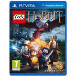 LEGO : Le Hobbit  (PS Vita)