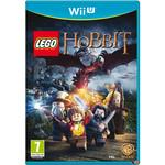 LEGO : Le Hobbit  (Nintendo Wii U)