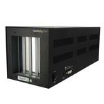 StarTech.com boitier d'extension PCI-E (2x PCI-E + 2 PCI)