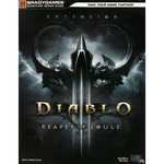 Guide Officiel Diablo III : Reaper of Souls (PC/MAC)