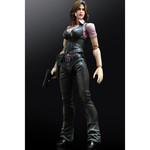 Play Arts Kai Figurine Resident Evil 6 - Helena Harper - Figurine 22,5 cm