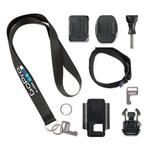 Kit d'accessoires pour Wi-Fi Remote GoPro