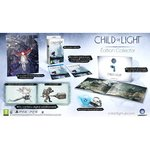 Child of Light - Édition Collector (PS4/PS3)