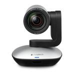 Webcam Full HD 1080p pour conférence