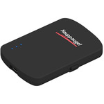 Lecteur de cartes mémoire (SD Card) sans fil (Wi-Fi) pour tablette et smartphone (compatible iOS et Android)
