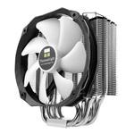 Ventilateur pour processeur (pour socket Intel 775 / 1366 / 1150 / 1155 / 1156 et AMD AM2 / AM2+ / FM1 / FM2)