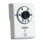Caméra IP Full HD jour/nuit 2 Megapixels (Ethernet)