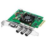 Carte d'acquisition 4K PCI Express