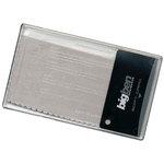 Kit de protection écran et de nettoyage (PSP)