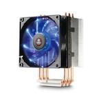 Ventilateur processeur (pour socket Intel 775/1150/1151/1155/1156/1366 et AMD AM2/AM2+/AM3/AM3+/FM1/FM2/FM2+)