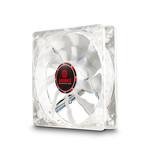 Ventilateur de boîtier à LEDs 120 mm
