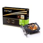 1 Go HDMI/DVI - PCI Express (NVIDIA GeForce avec CUDA GT 740)
