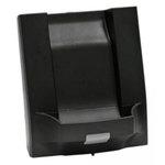 Chargeur simple pour téléphone sans fil DECT 500