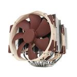 Ventilateur de processeur (pour sockets 2011/2011-v3/1150/1151/1155/1156/AM2/AM2+/AM3/AM3+/FM1/FM2/FM2+)