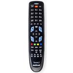 Télécommande universelle pour TV LG