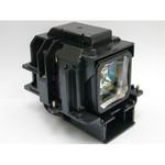 Lampe de remplacement (pour DS303, DS328, DS330, DX330, DX5100, S303, W303, X303)