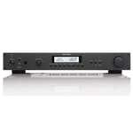 Amplificateur intégré Hi-Fi stéréo 2 x 40 Watts