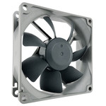 Ventilateur pour boîtier silencieux 80mm
