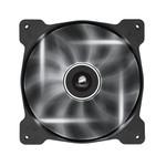 Ventilateur de boîtier 140 mm avec LEDs blanches