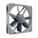 Ventilateur pour boîtier silencieux 120mm