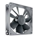 Ventilateur pour boîtier silencieux 92 mm PWM