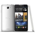 """Smartphone 3G+ Dual SIM avec écran tactile 5"""" sous Android 4.2"""
