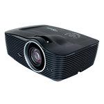 Vidéoprojecteur DLP Full 3D 4500 Lumens
