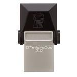 Clé USB 3.0 et MicroUSB 64 Go (garantie constructeur 5 ans)