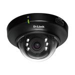 Mini-caméra dôme réseau HD PoE