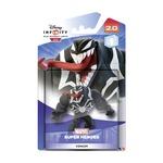 Figurine Disney Infinity 2.0 : Marvel Super Heroes - Venom