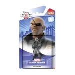 Figurine Disney Infinity 2.0 : Marvel Super Heroes - Nick Fury
