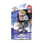 Figurine Disney Infinity 2.0 : Marvel Super Heroes - Hawkeye