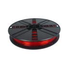 Bobine pour imprimante 3D MakerBot Replicator Mini