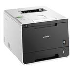 Imprimante laser couleur  (USB 2.0/Ethernet/Wi-Fi)