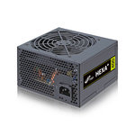 Alimentation 400W ATX 12V 2.4 - Compatible Intel Haswell