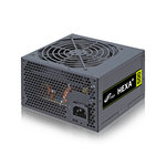 Alimentation 500W ATX 12V 2.4 - Compatible Intel Haswell