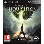 Dragon Age : Inquisition (PS3)