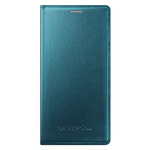 Etui Folio pour Samsung Galaxy S5 Mini